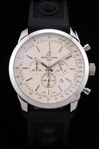 Great Breitling Transocean AAA Watches [S3W2]