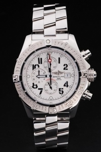 Populaire Breitling Avenger AAA horloges [T3I1]