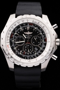 Quintessential Breitling Bentley AAA Часы [O1L5]