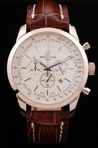 Quintessential Breitling Transocean AAA Часы [T7T6]