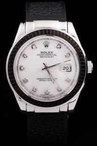 Fancy Rolex Datejust AAA Orologi [D6U9]