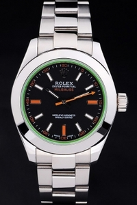 Great Rolex Milgauss AAA Watches [H5M3]