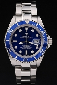 Moderne Rolex Submariner Montres AAA [H2F6]