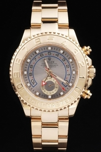 Modern Rolex Yachtmaster II AAA Watches [X5M6]