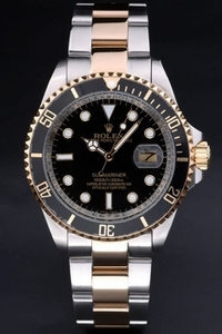 Populaire Rolex Submariner AAA Watches [G3J3]