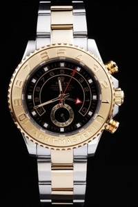 Popular Rolex Yachtmaster II AAA Watches [M4D2]