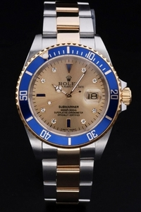 Quintessential Rolex Submariner AAA Watches [S6O3]